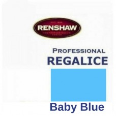 2.5kg Baby Blue Regalice