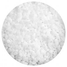Bulk Pearl White Sugar Nibs 1kg