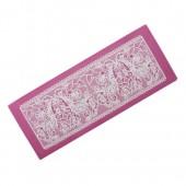 CB Fantasia Lace Mat