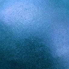 Starlight Blue Moon-Edible Silk