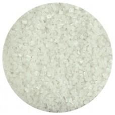 Bulk Glimmer White Sugar 1kg