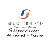 Supreme Almond Paste 5kg