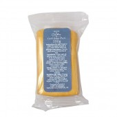 House of Cake Metallic Gold Sugarpaste - 100g