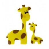 FMM Cute Giraffe Cutters Set/2