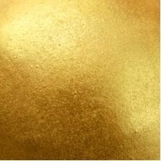 Metallic Sunny Savanagh-Edible Silk