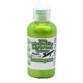 Magic Colours Airbrush - Metallic Lemon Grass 55ml
