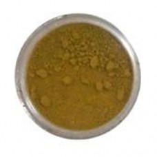 Moss Diamond Dust