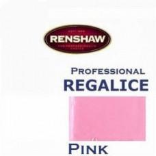 2.5kg Pink Regalice
