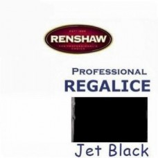 2.5kg Black Regalice