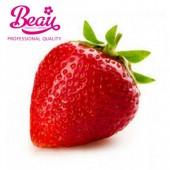 Beau Strawberry Flavour