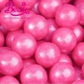 Beau Bubblegum Flavour