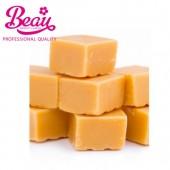 Beau Butterscotch Flavour