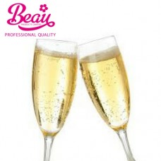 Beau Champagne Flavour