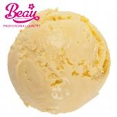 Beau Cornish Ice Cream Flavour