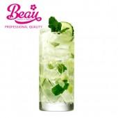Beau Gin & Elderflower Flavour