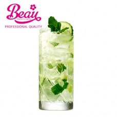 Beau Gin & Elderflower Flavour