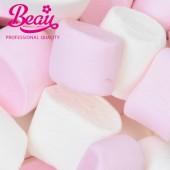Beau Marshmallow Flavour