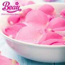 Beau Rosewater Flavour