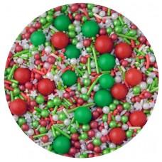 Merry Berry Sprinkletti 100g