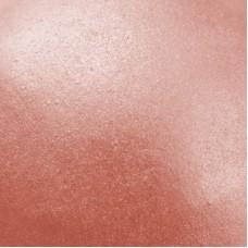 Pearl Blush Pink Sky-Edible Silk