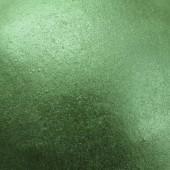 Starlight Galactic Green-Edible Silk