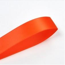 15mm Autumn Orange