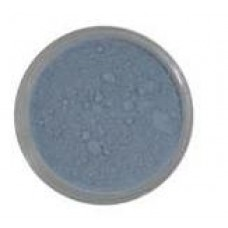Powder Blue Diamond Dust