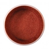 Pearl Colour Splash Dust - Copper