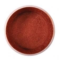 Pearl Colour Splash Dust - Copper