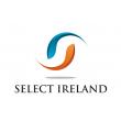 Select Foods Ireland