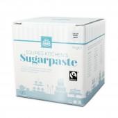 SK Sugarpaste Dove Grey 1kg