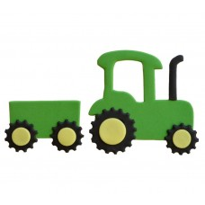FMM Tractor Cutters
