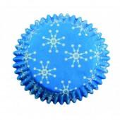 PME Snowflake Buncases Pk/60