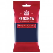 Navy Regalice 250g