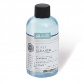 Squires Glaze Cleaner 100ml
