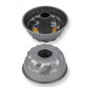 PME Non-Stick Ring Pan