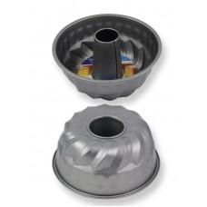 PME Non-Stick Ring Pan