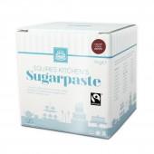 SK Sugarpaste Cocoa Brown1kg