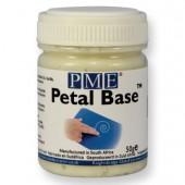 PME Petal Base 50g