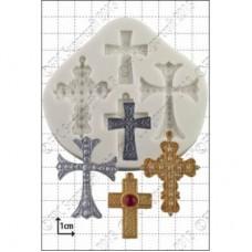 FPC Crosses Mould