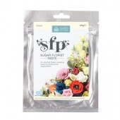 SK Cream Sugar Florist Paste 200g