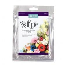 Squires Violet Purple Sugar Florist Paste 100g