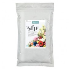 Squires White Sugar Florist Paste 1kg