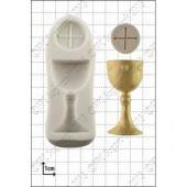 FPC Chalice & Host