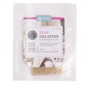 Squires Leaf Gelatine Pk/10