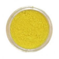 Daffodil Diamond Dust