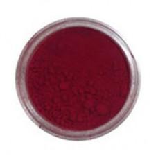 Raspberry Diamond Dust