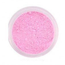 Baby Pink Diamond Dust