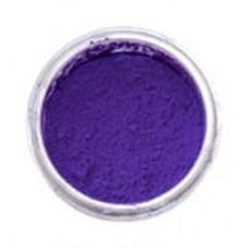 African Violet Diamond Dust