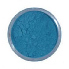 Kingfisher Diamond Dust